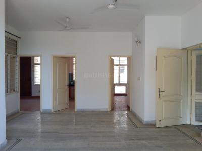 Gallery Cover Image of 1330 Sq.ft 3 BHK Apartment for buy in PI Greater Noida for 6500000