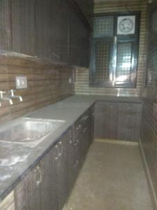 Gallery Cover Image of 850 Sq.ft 2 BHK Independent Floor for rent in Shahdara for 12000