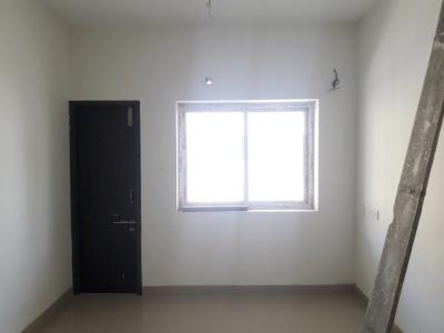 Gallery Cover Image of 1351 Sq.ft 3 BHK Apartment for buy in Thoraipakkam for 8900000