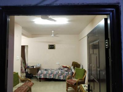 Gallery Cover Image of 1281 Sq.ft 3 BHK Apartment for buy in Anant Nagar for 4800000