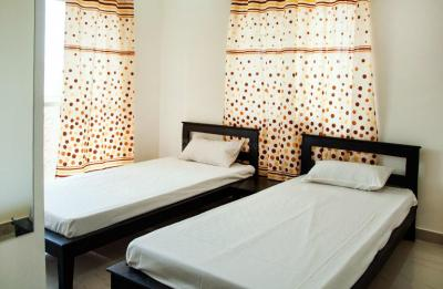 Bedroom Image of 408 Gr Signature in Whitefield