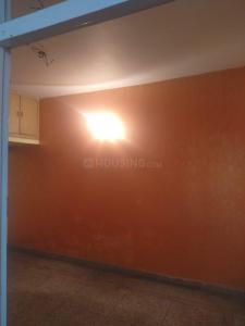 Gallery Cover Image of 540 Sq.ft 2 BHK Independent House for rent in Krishna Nagar for 10000