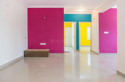 Gallery Cover Image of 1000 Sq.ft 2 BHK Apartment for rent in Whitefield for 20000