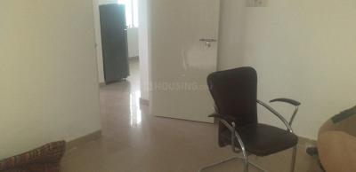Gallery Cover Image of 1300 Sq.ft 2 BHK Apartment for rent in Madhapur for 25000