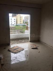 Gallery Cover Image of 351 Sq.ft 1 RK Apartment for buy in Handewadi for 1400000