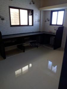 Gallery Cover Image of 1100 Sq.ft 2 BHK Independent House for rent in Lohegaon for 10000