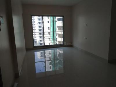 Gallery Cover Image of 1466 Sq.ft 3 BHK Apartment for rent in Chembur for 55000