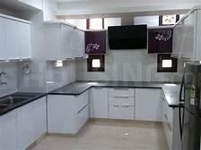 Gallery Cover Image of 3500 Sq.ft 4 BHK Apartment for buy in Sector 2 for 15000000