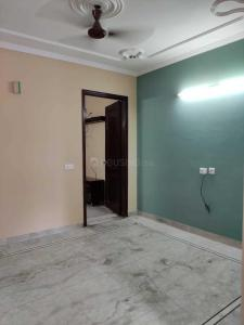 Gallery Cover Image of 600 Sq.ft 1 BHK Independent Floor for rent in Sector 49 for 12000