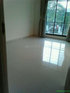 Gallery Cover Image of 1100 Sq.ft 2 BHK Apartment for rent in New Panvel East for 6500