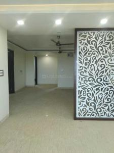 Gallery Cover Image of 3150 Sq.ft 3 BHK Independent Floor for rent in Sector 17 for 40000