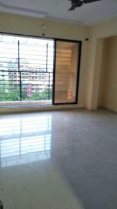 Gallery Cover Image of 1060 Sq.ft 2 BHK Apartment for rent in Kalyan West for 13000