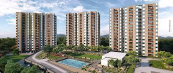 Gallery Cover Image of 1079 Sq.ft 2 BHK Apartment for buy in Chettipunyam for 5100000