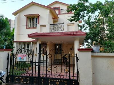 Gallery Cover Image of 3000 Sq.ft 4 BHK Villa for buy in Patia for 15000000