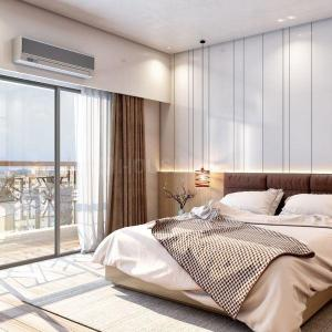 Gallery Cover Image of 1160 Sq.ft 2 BHK Apartment for buy in Rassaz Greens, Mira Road East for 9125423