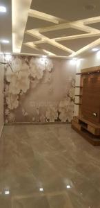 Gallery Cover Image of 540 Sq.ft 2 BHK Independent Floor for buy in Shri Balaji Nirmal Homes, Uttam Nagar for 3200000