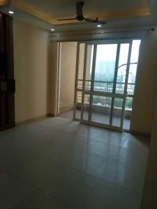 Gallery Cover Image of 2012 Sq.ft 3 BHK Apartment for rent in Sector 100 for 25000