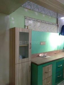Gallery Cover Image of 700 Sq.ft 2 BHK Apartment for buy in Garia for 2800000