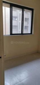 Gallery Cover Image of 315 Sq.ft 1 BHK Apartment for buy in Kalyan West for 1250000