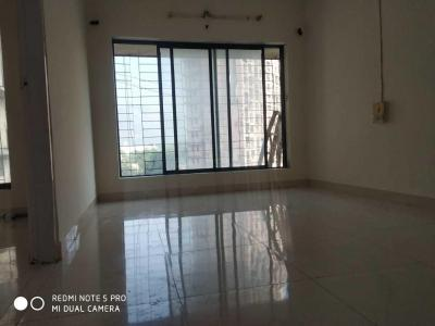 Gallery Cover Image of 1100 Sq.ft 3 BHK Apartment for rent in Goregaon East for 29000