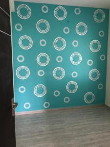 Gallery Cover Image of 905 Sq.ft 2 BHK Apartment for buy in Madipakkam for 6244500