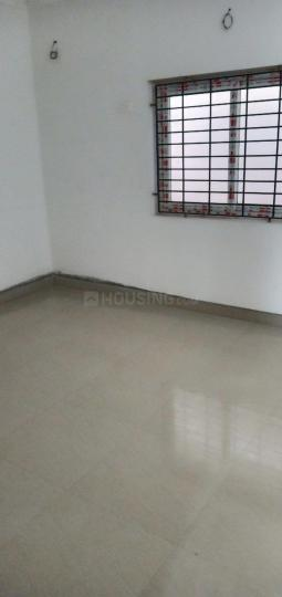 Living Room Image of 1200 Sq.ft 3 BHK Apartment for buy in Iyyappanthangal for 6600000