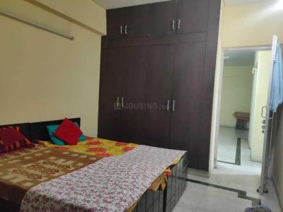 Gallery Cover Image of 1470 Sq.ft 3 BHK Apartment for rent in Manesar for 22000