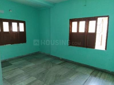 Gallery Cover Image of 850 Sq.ft 2 BHK Apartment for rent in Kasba for 10000