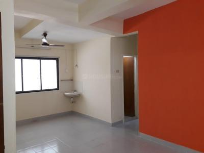 Gallery Cover Image of 800 Sq.ft 2 BHK Apartment for buy in Choolaimedu for 5800000
