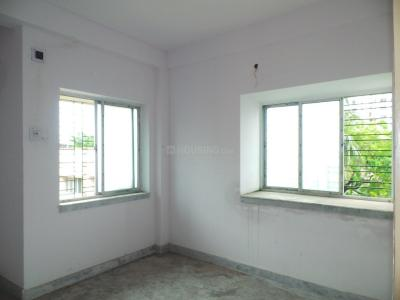 Gallery Cover Image of 635 Sq.ft 2 RK Apartment for buy in Tollygunge for 2300000