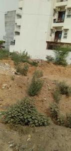 Gallery Cover Image of  Sq.ft Residential Plot for buy in Sector 57 for 17814650