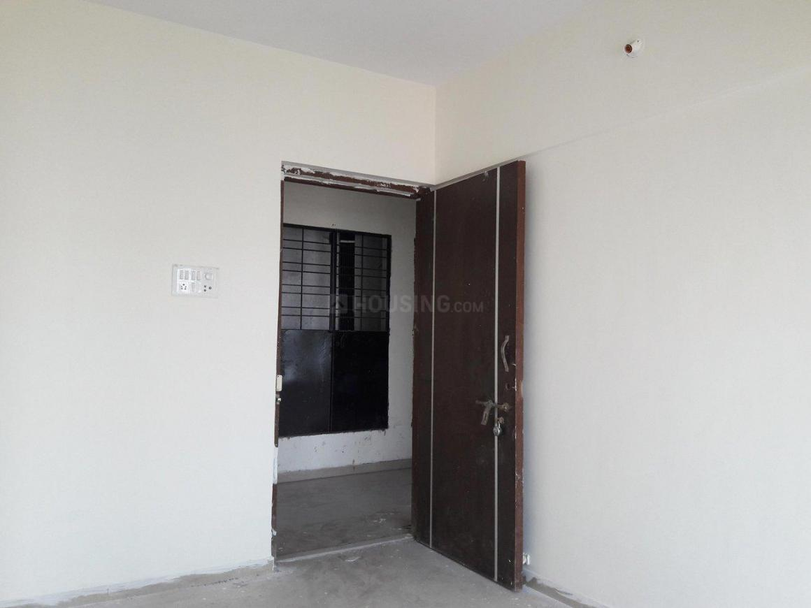 Living Room Image of 550 Sq.ft 1 BHK Apartment for rent in Chembur for 32000