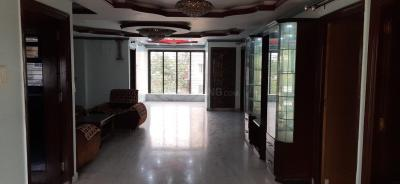 Gallery Cover Image of 2250 Sq.ft 3 BHK Apartment for buy in Behala for 12500000