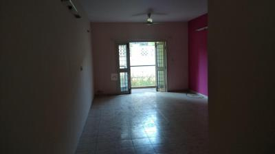 Gallery Cover Image of 1800 Sq.ft 3 BHK Apartment for rent in Hulimavu for 37000