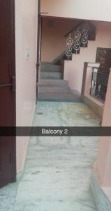Gallery Cover Image of 750 Sq.ft 1 BHK Independent Floor for rent in Sector 7 for 10000