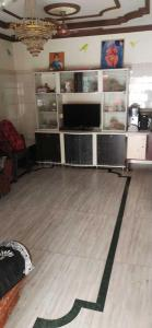 Gallery Cover Image of 550 Sq.ft 1 BHK Independent House for buy in Odhav for 5000000
