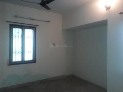 Gallery Cover Image of 2000 Sq.ft 3 BHK Independent House for buy in Valasaravakkam for 11500000