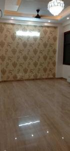 Gallery Cover Image of 1150 Sq.ft 3 BHK Independent Floor for buy in Vasundhara for 5029000