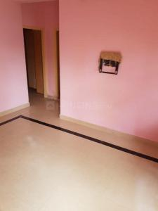 Gallery Cover Image of 1250 Sq.ft 2 BHK Independent House for rent in Marathahalli for 14000