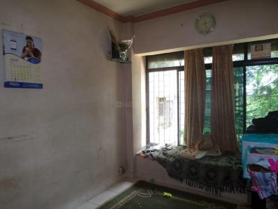 Gallery Cover Image of 475 Sq.ft 1 BHK Apartment for buy in Andheri East for 10000000