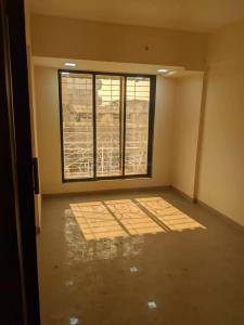 Gallery Cover Image of 694 Sq.ft 1 RK Apartment for buy in Ulwe for 5500000