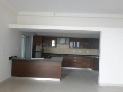Gallery Cover Image of 1226 Sq.ft 3 BHK Apartment for rent in Bellandur for 33000