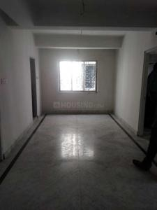 Gallery Cover Image of 1100 Sq.ft 2 BHK Apartment for buy in Lake Town for 5060000