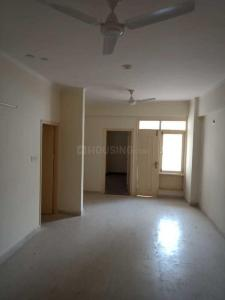 Gallery Cover Image of 1006 Sq.ft 2 BHK Apartment for buy in Sitapur for 4200000