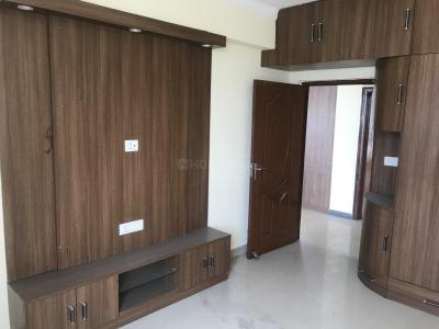 Gallery Cover Image of 2700 Sq.ft 4 BHK Apartment for buy in Rasoi for 11500000
