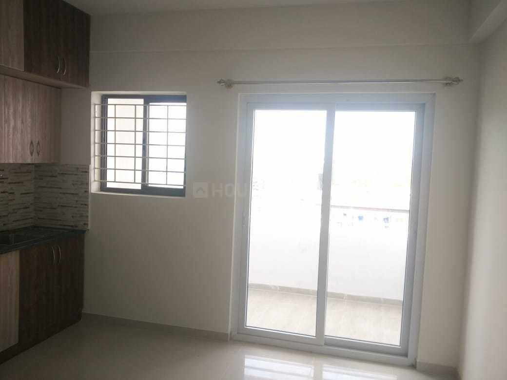 Kitchen Image of 1115 Sq.ft 2 BHK Apartment for rent in Andheri West for 45000