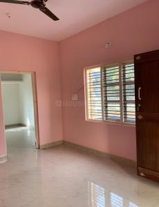 Gallery Cover Image of 800 Sq.ft 2 BHK Independent House for rent in Electronic City for 9500