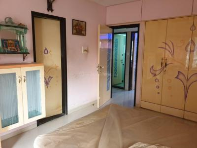 Gallery Cover Image of 880 Sq.ft 2 BHK Apartment for buy in Malabar Hill for 40000000