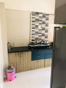 Gallery Cover Image of 693 Sq.ft 1 BHK Apartment for buy in Bhutra Anjani Sparsh, Mira Road East for 6300000