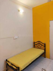 Bedroom Image of Daffodil Homestay PG in Perungudi